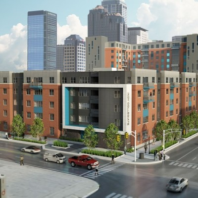 Cap-and-Mich-Student-Housing-Lesser-Aerial-Final-400x400